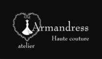 アルマンドレス